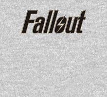 Fallout Merch T-Shirt
