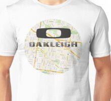 Oakleigh Unisex T-Shirt