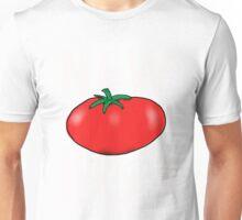 New Jersey Tomato Unisex T-Shirt