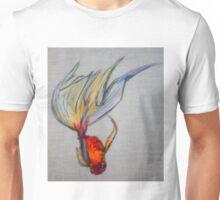 Goldfish Pond (close up #7) T-Shirt