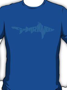 SHARK WEEK!! T-Shirt