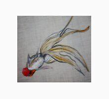 Goldfish Pond (close up #5) T-Shirt