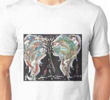 Paris Souls  Unisex T-Shirt