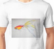 Goldfish Pond (close up #1) T-Shirt