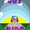 Joy Ride by Patrick Sluiter