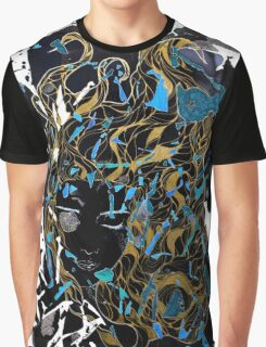 Heal Graphic T-Shirt