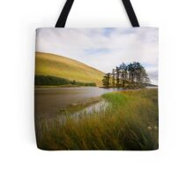 Beacons Reservoir Tote Bag