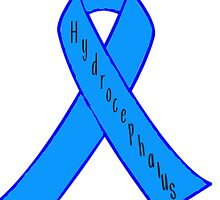 Hydrocephalus by Amy Sheets