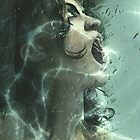 The storm by UnholyBeauty