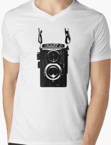Lubitel Camera T-Shirt