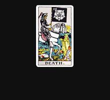 Tarot - Death Unisex T-Shirt