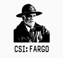 CSI - Fargo Unisex T-Shirt