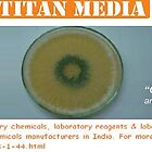 Laboratory Chemicals  Reagents India by indianoida2012