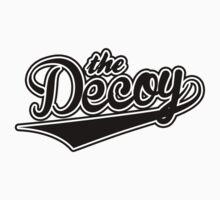 The Decoy Kids Tee