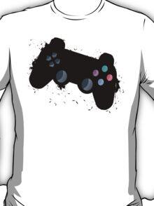 GAMER Tee T-Shirt