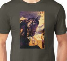 The King's Horse T-Shirt