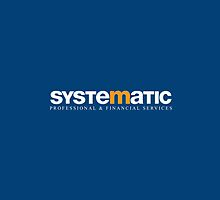Systematic Professional & Financial Services by Systematic Prof & Fin Service Ltd