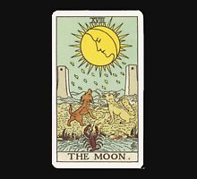 Tarot - The Moon Unisex T-Shirt