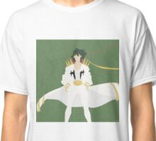 Uzu Sanageyama (Simplistic) Classic T-Shirt