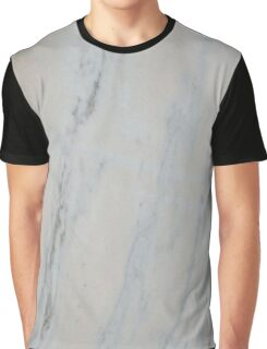 Marble stone Graphic T-Shirt