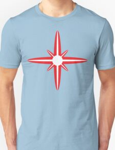 Nuclear Powered Hero T-Shirt
