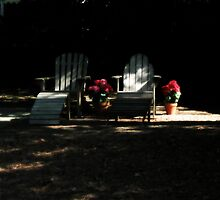 Lazy Days of Summer© by walela