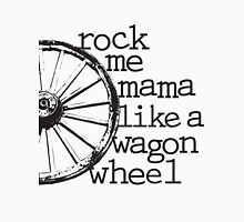 Wagon Wheel T-Shirt
