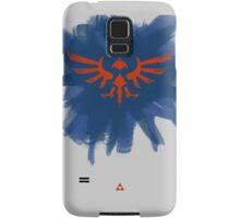 Hylian Samsung Galaxy Case/Skin