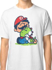 SUPER PALS! Classic T-Shirt