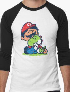 SUPER PALS! T-Shirt