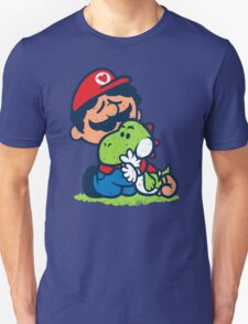 SUPER PALS! T-Shirt