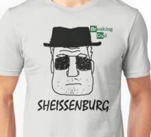 Breaking Dad Unisex T-Shirt