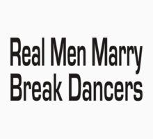 Break Dance One Piece - Long Sleeve