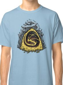 Within the Lonely Mountain Classic T-Shirt