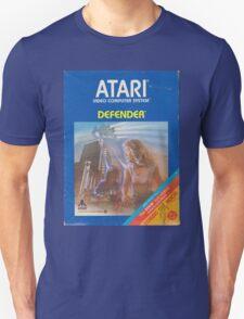 DEFENDER T-Shirt
