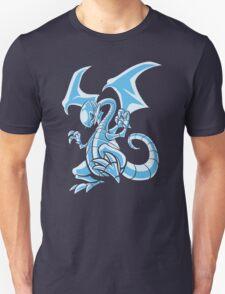 Blue-Eyed Beast T-Shirt