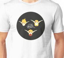 Jak & Daxter Trilogy Unisex T-Shirt