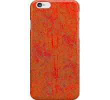 Autumn iPhone Case iPhone Case/Skin