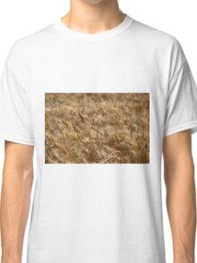 Barley Classic T-Shirt