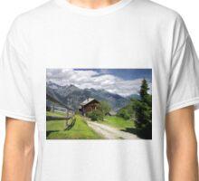 Beautiful World Classic T-Shirt