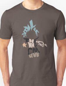 Black*star T-Shirt