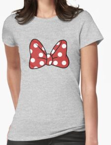 It's Minnie! T-Shirt