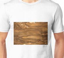 Wet Mud Unisex T-Shirt