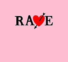 RA<3E by Versiris