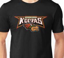Mushroom Kingdom Koopas T-Shirt