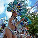 Carnival 4 by globeboater