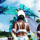 Carnival 5 by globeboater