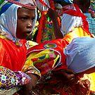 Carnival 6 by globeboater