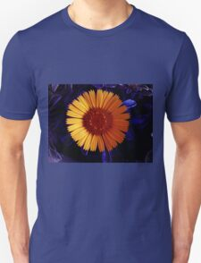 little yellow flower T-Shirt