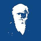 Darwin by Matt Aunger